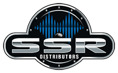 Audio, Visual, Electronics, & Automotive Wholesale Distribution